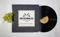 021 britschmalro vinyl de table