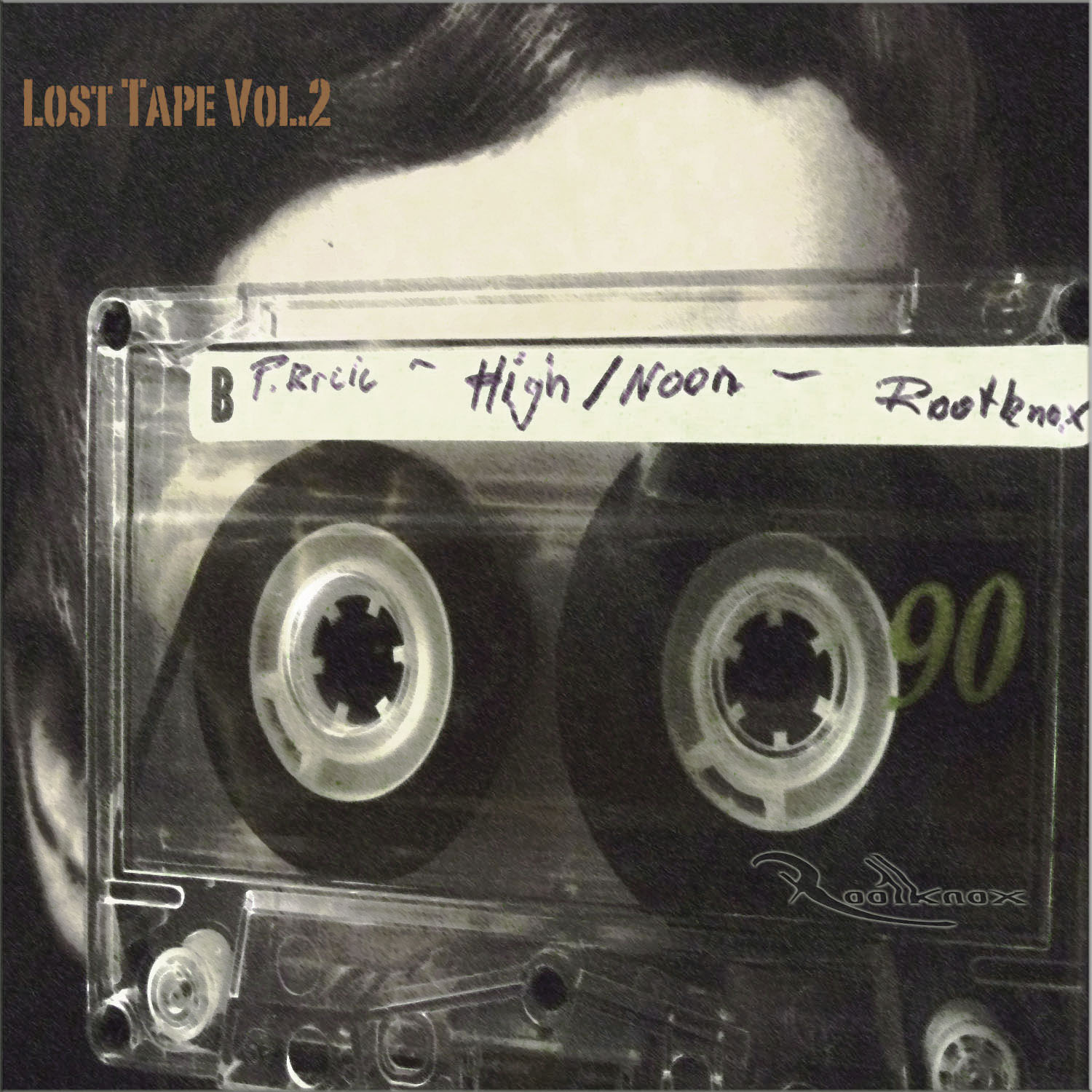 lost_tape_2_cover2.jpg
